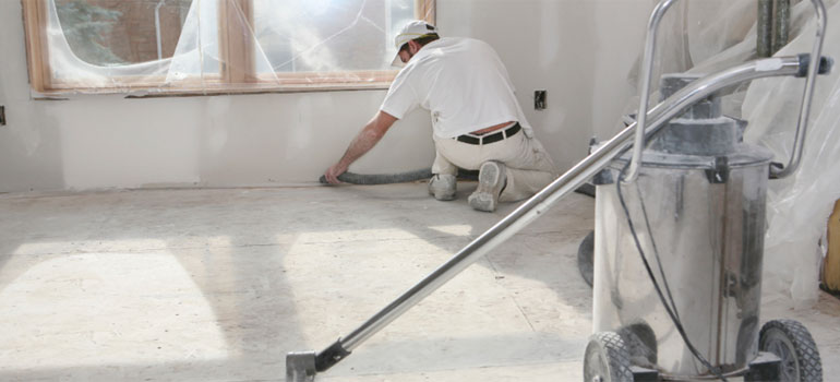 3-cleaning-tips-to-remember-after-a-construction-project