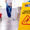 commercial-cleaning-during-covid-19-pandemic
