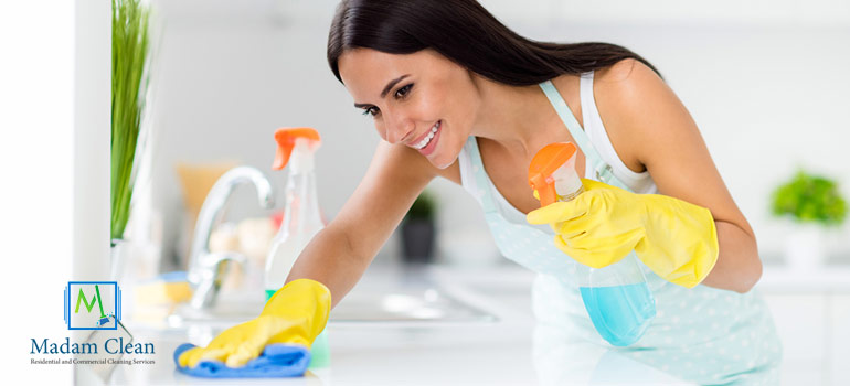 madam-clean-house-cleaning-tips