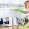 rooms-you-should-clean-daily