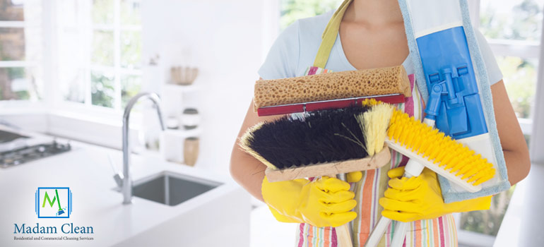 signs-you-need-cleaning-service