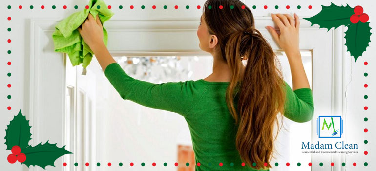top-10-tips-maintain-clean-home-holiday-season