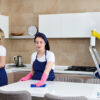 weekly-house-cleanings-worth-it